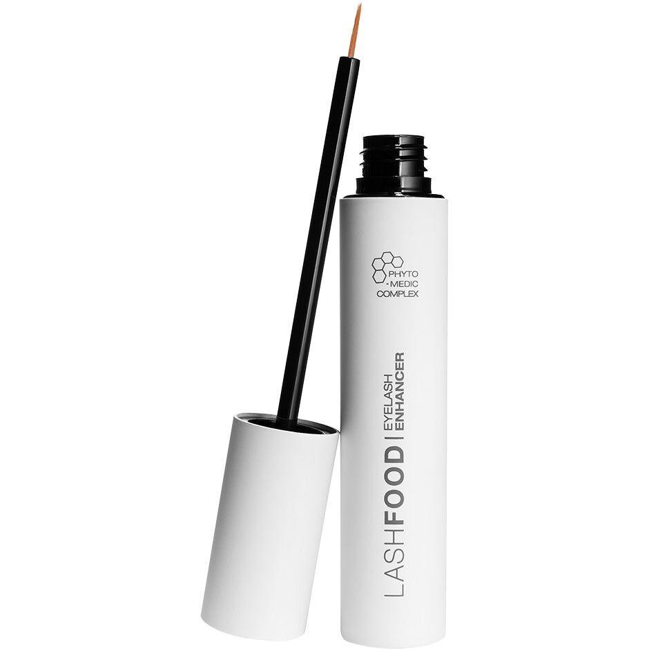 Lashfood Natural Eyelash Enhancer, 3 ml Lashfood Kulma- & ripsiseerumi