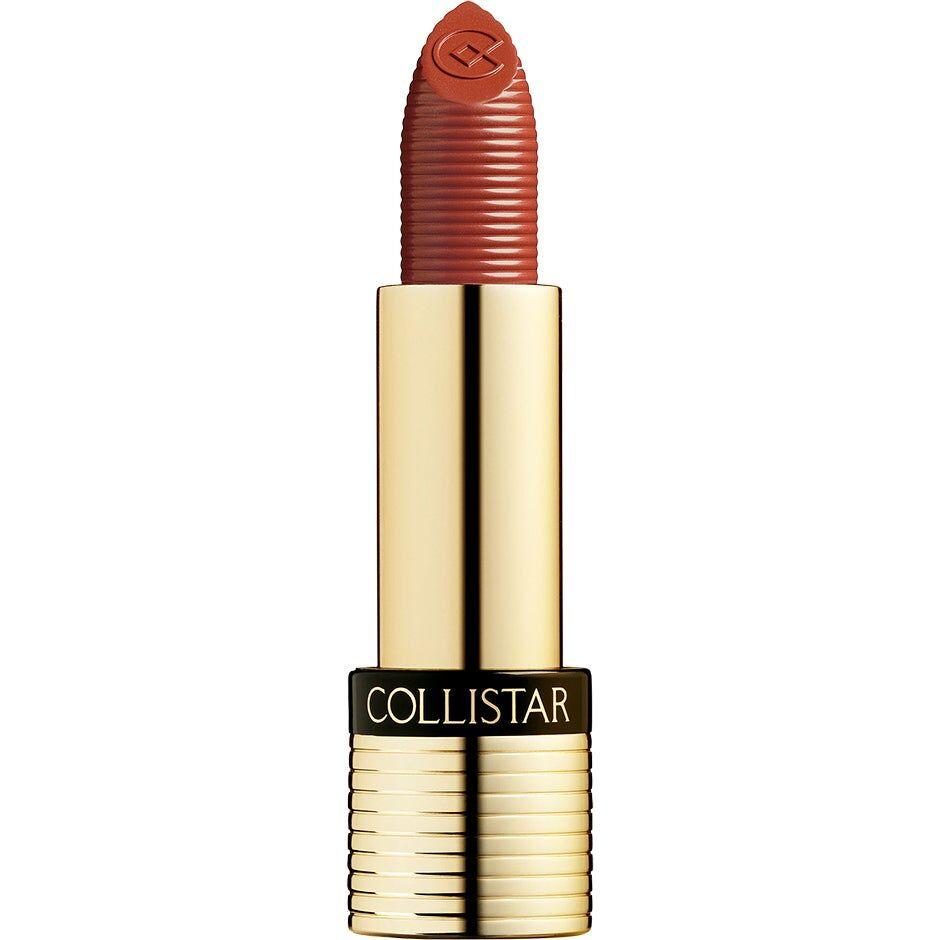 Collistar Unico Lipstick, 6 Paprika 3,5 g Collistar Huulipuna