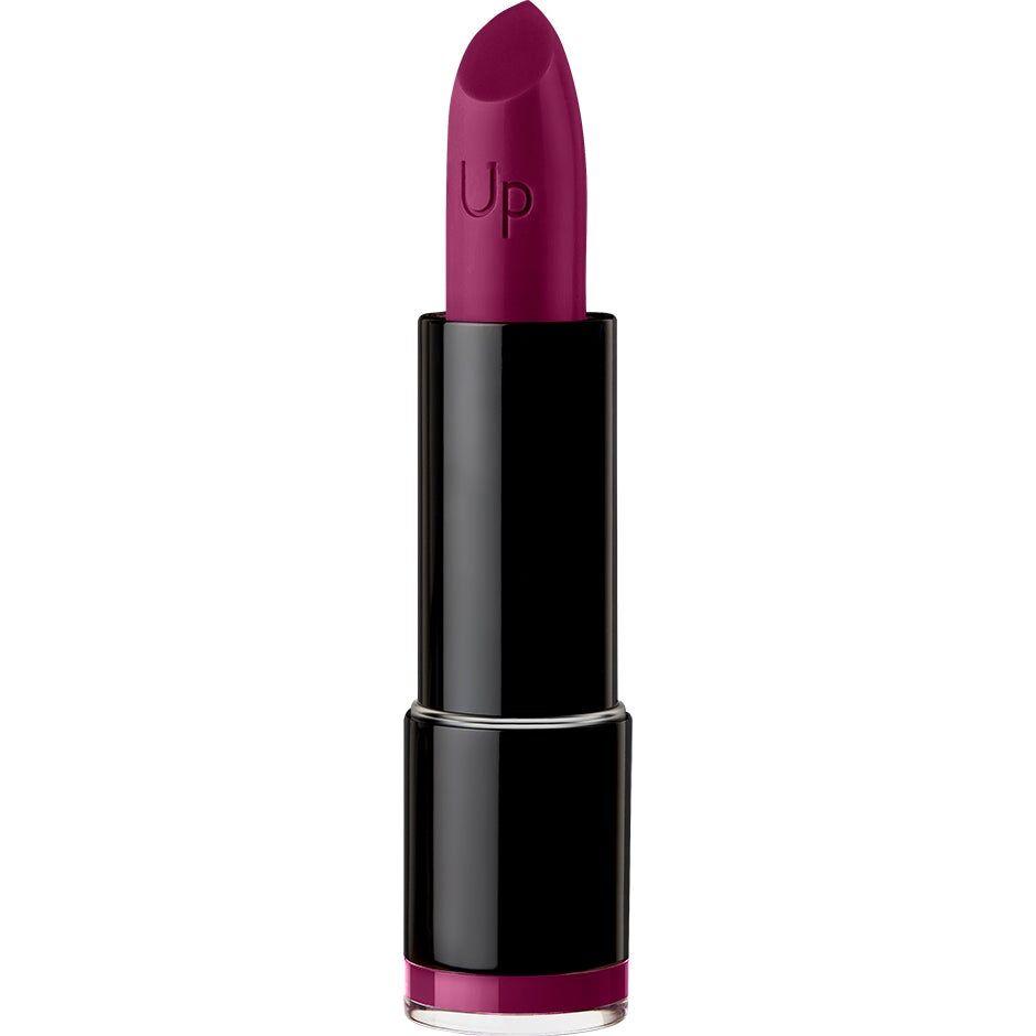 blackUp Lipstick  3g blackUp Huulipunat