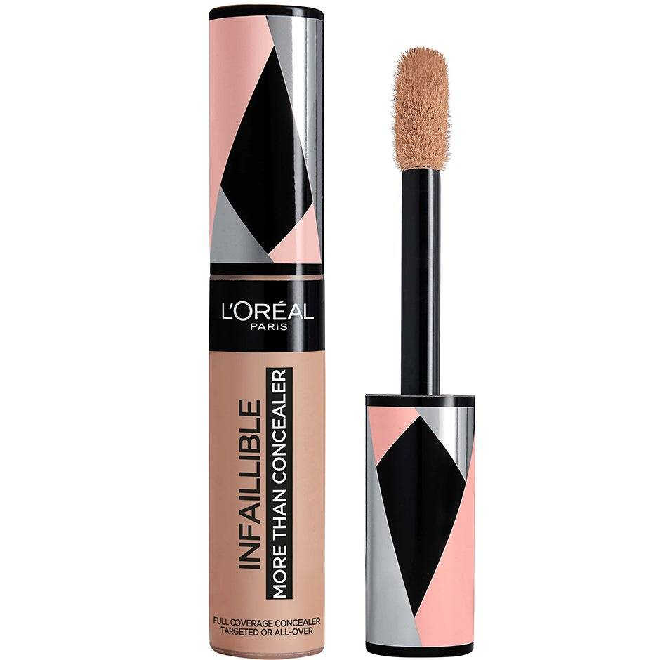 "L"" Infaillible More Than Concealer  L"""