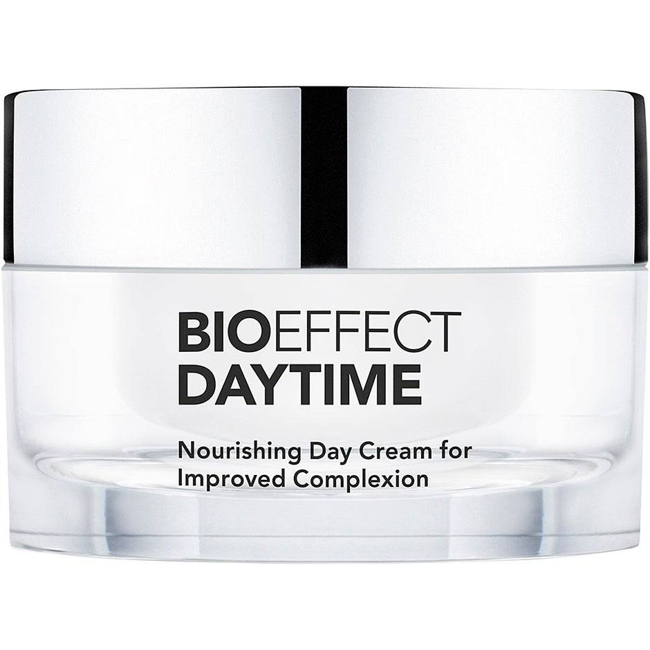 Bioeffect Daytime  Bioeffect Päivävoiteet