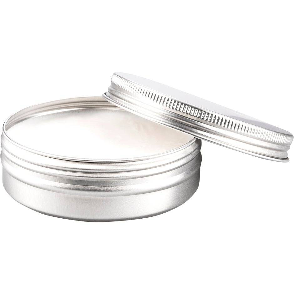 Nõberu of Sweden Shaving Cream  Nõberu of Sweden Parranajogeelit