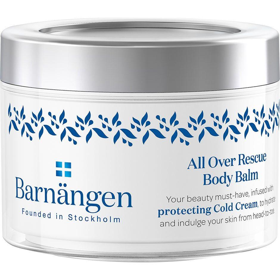 Barnängen Founded in Stockholm  Barnängen Täydentävät tuotteet