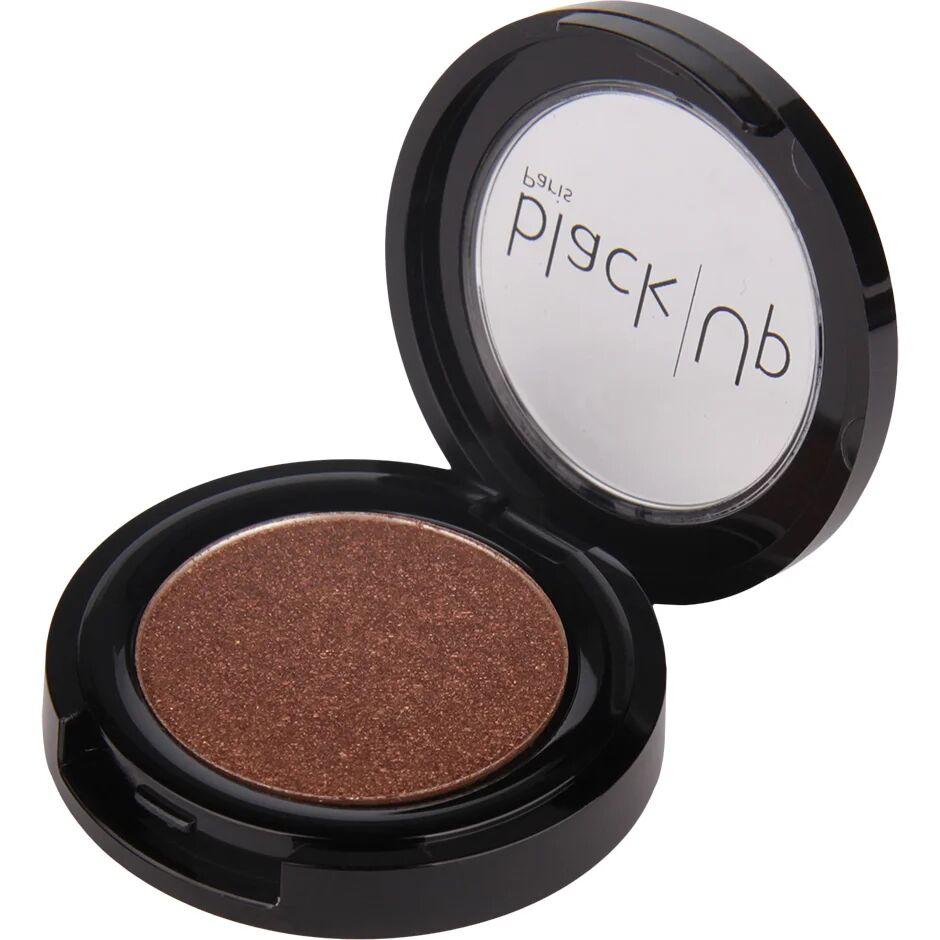 blackUp Mono Eyeshadow  2g blackUp Luomivärit