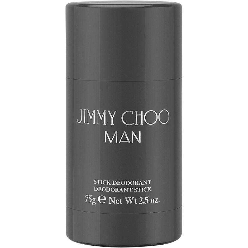 Jimmy Choo Man  75g Jimmy Choo Deodorantit