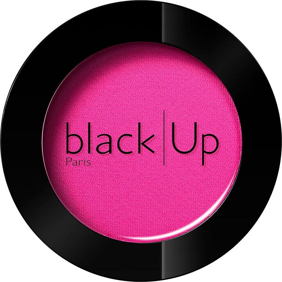 blackUp Blush  3,5g blackUp Poskipuna