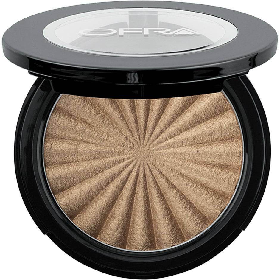 OFRA Cosmetics Blind The Haters Highlighter  OFRA Cosmetics Highlighterit