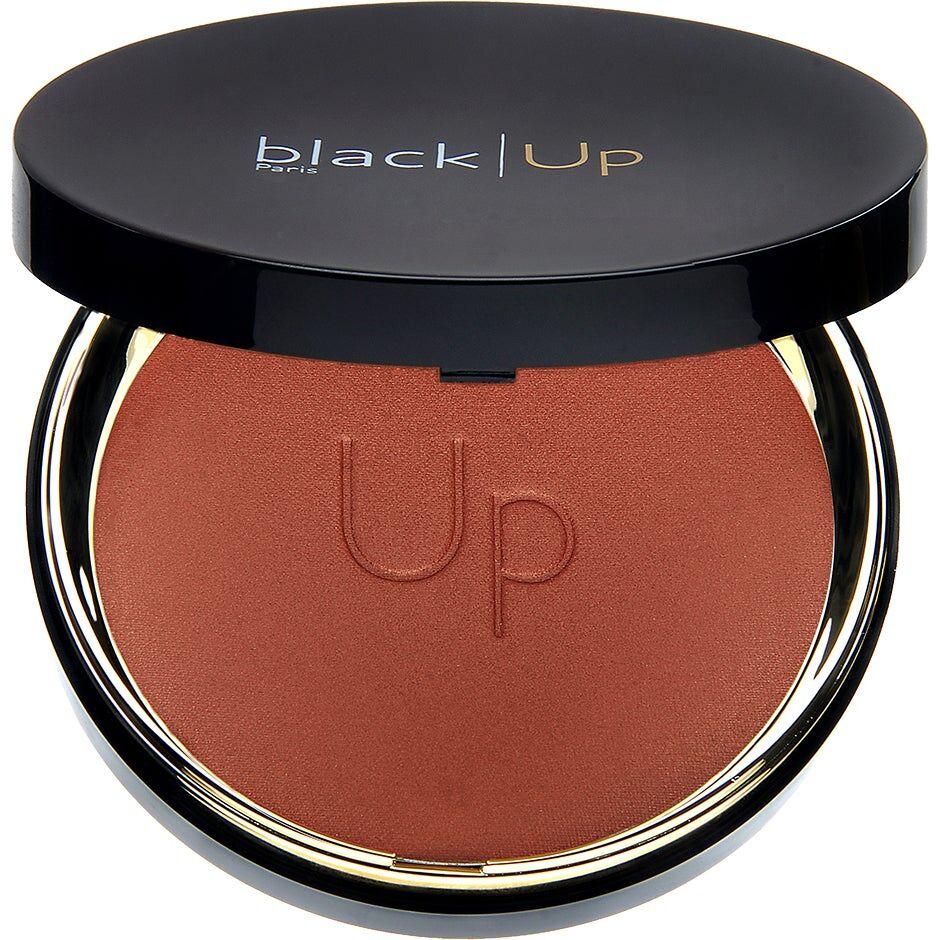 blackUp Sublime Powder  9g blackUp Puuteri