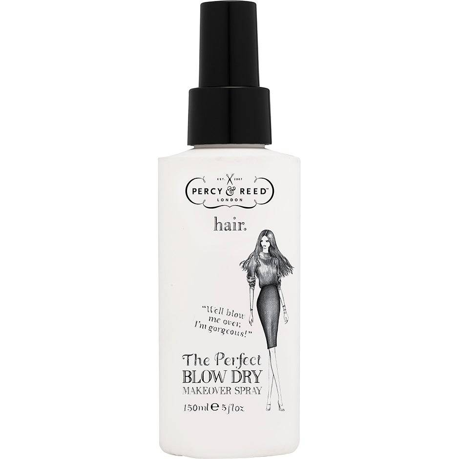 Percy & Reed The Perfect Blow Dry  150ml Percy & Reed Hiuslakat