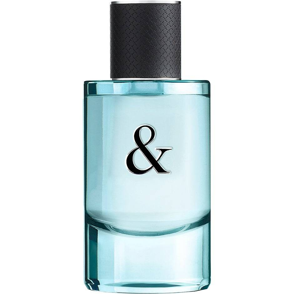 TIFFANY & Co TIFFANY & Love For Him, 50 ml TIFFANY & Co Hajuvedet