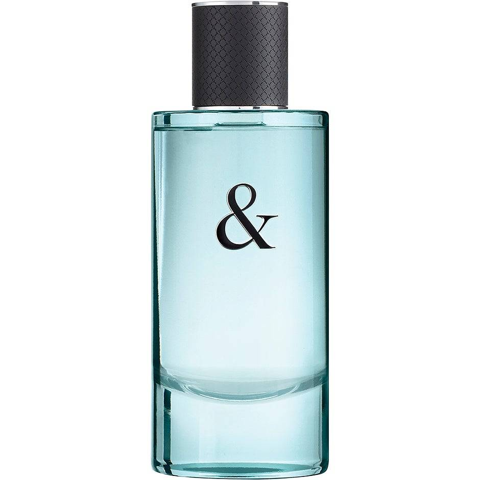 TIFFANY & Co TIFFANY & Love For Him, 90 ml TIFFANY & Co Hajuvedet