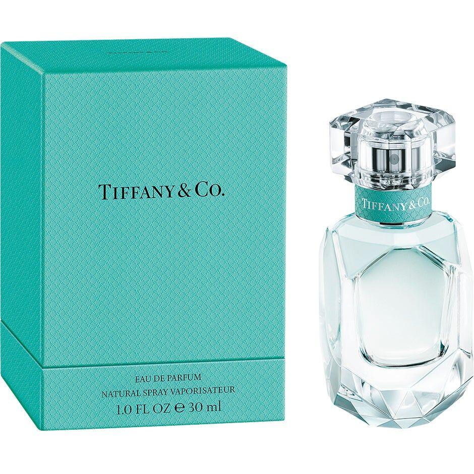 Tiffany & Co Tiffany EdP, 30 ml TIFFANY & Co Hajuvedet