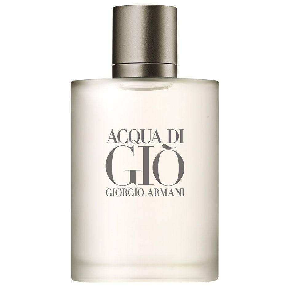 Image of Giorgio Armani Osta Acqua Di Gio Homme EdT,  30ml Giorgio Armani Hajuvedet edullisesti