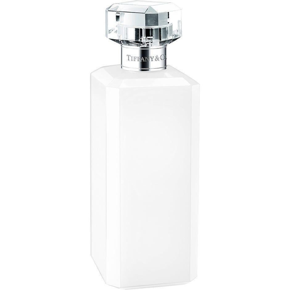 Tiffany & Co Tiffany Body lotion, 200 ml TIFFANY & Co Vartalovoiteet