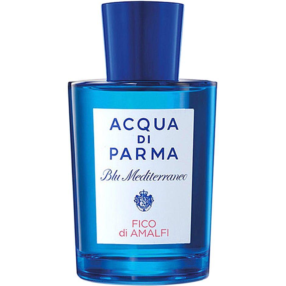 Acqua Di Parma Blu Mediterraneo Fico Di Amalfi EdT  150ml Acqua Di Parma Hajuvedet