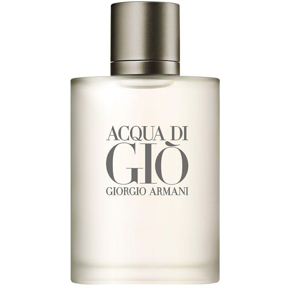 Image of Giorgio Armani Osta Acqua Di Gio Homme EdT,  50ml Giorgio Armani Hajuvedet edullisesti