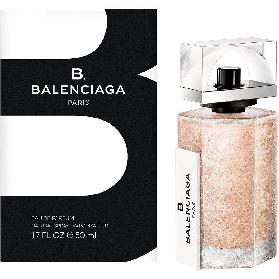 Balenciaga B.  50ml Balenciaga Hajuvedet