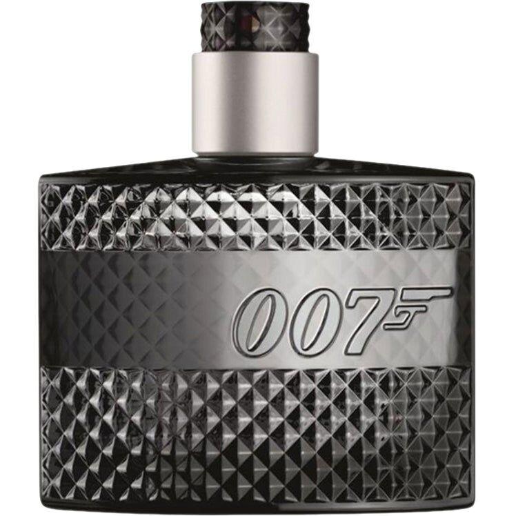 James Bond 007 EdT, 50 ml James Bond Hajuvedet