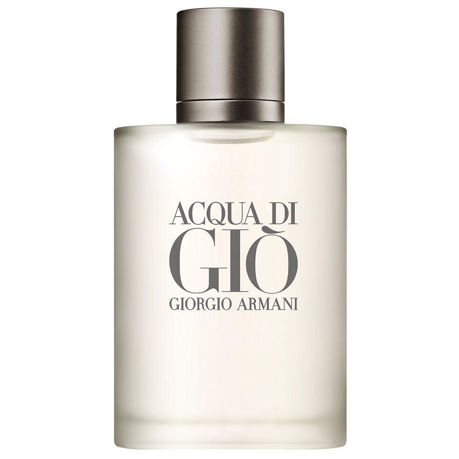 Image of Giorgio Armani Osta Acqua Di Gio Homme EdT,  100ml Giorgio Armani Hajuvedet edullisesti