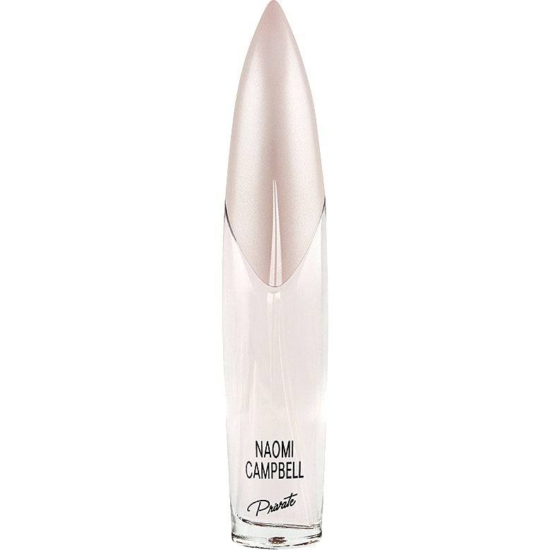 Naomi Campbell Private  30ml Naomi Campbell Hajuvedet