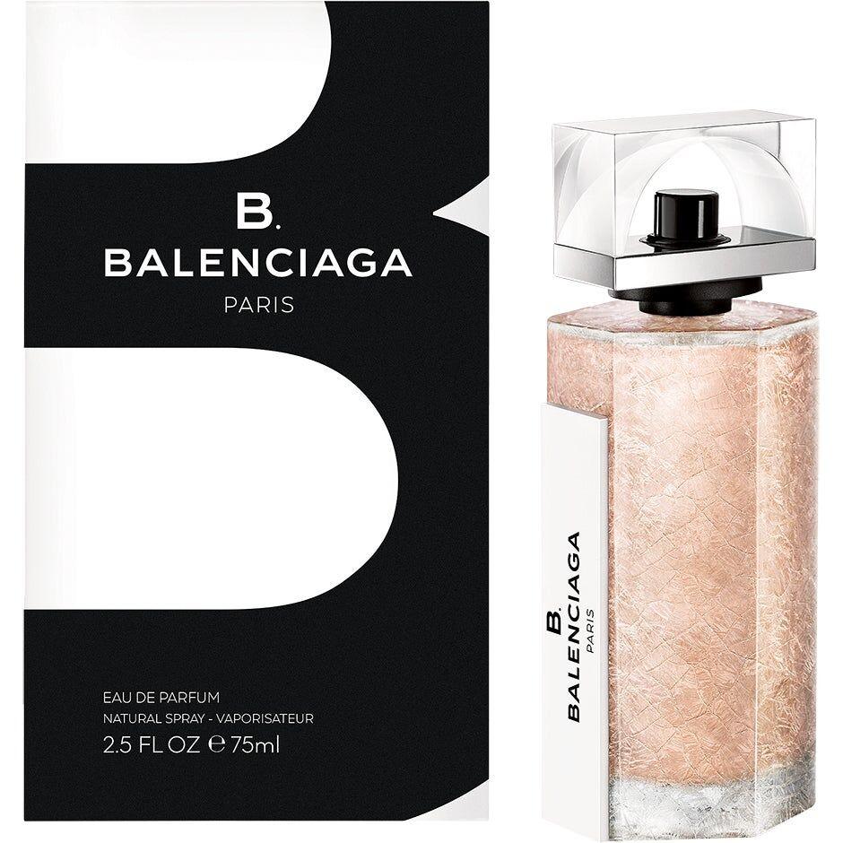 Balenciaga B.  75ml Balenciaga Hajuvedet