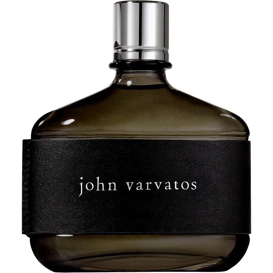 John Varvatos Classic EdT  125ml John Varvatos Hajuvedet