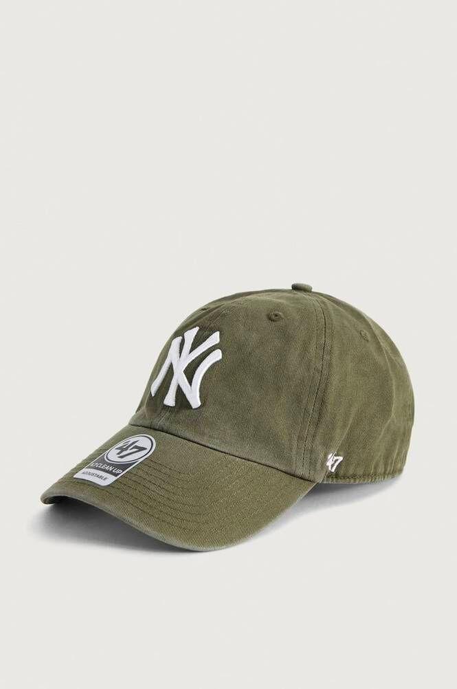 """47 Brand Lippis MLB New York Yankees """""""