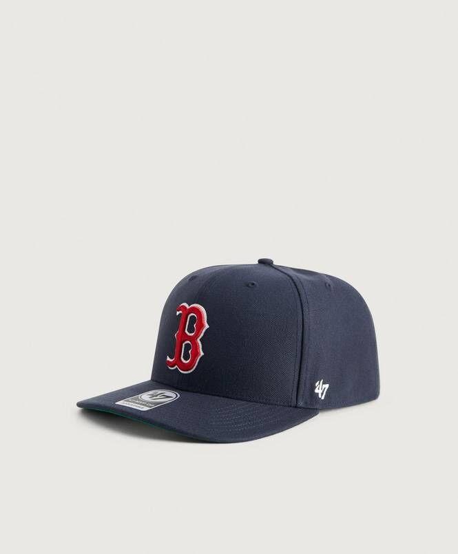 "47 Brand Lippis MLB Boston Red Sox Cold Zone """