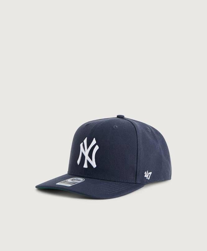 """47 Brand Lippis MLB New York Yankees Cold Zone """""""