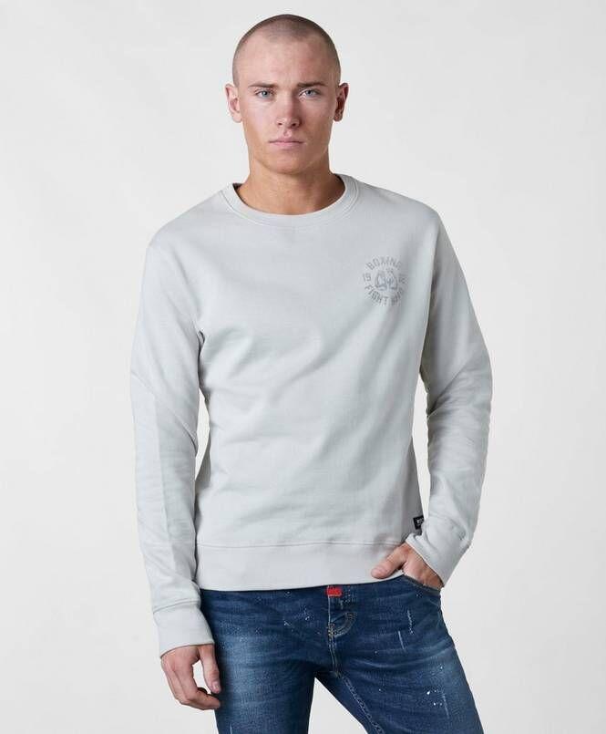 William Baxter Collegepusero Hyde Sweatshirt