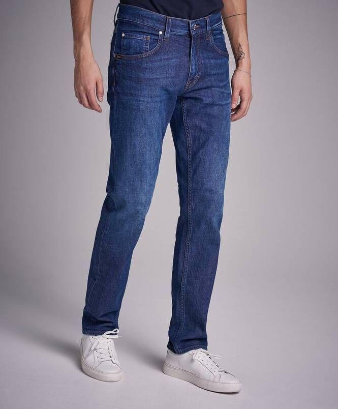 Tiger Of Sweden Jeans Iggy Nudge