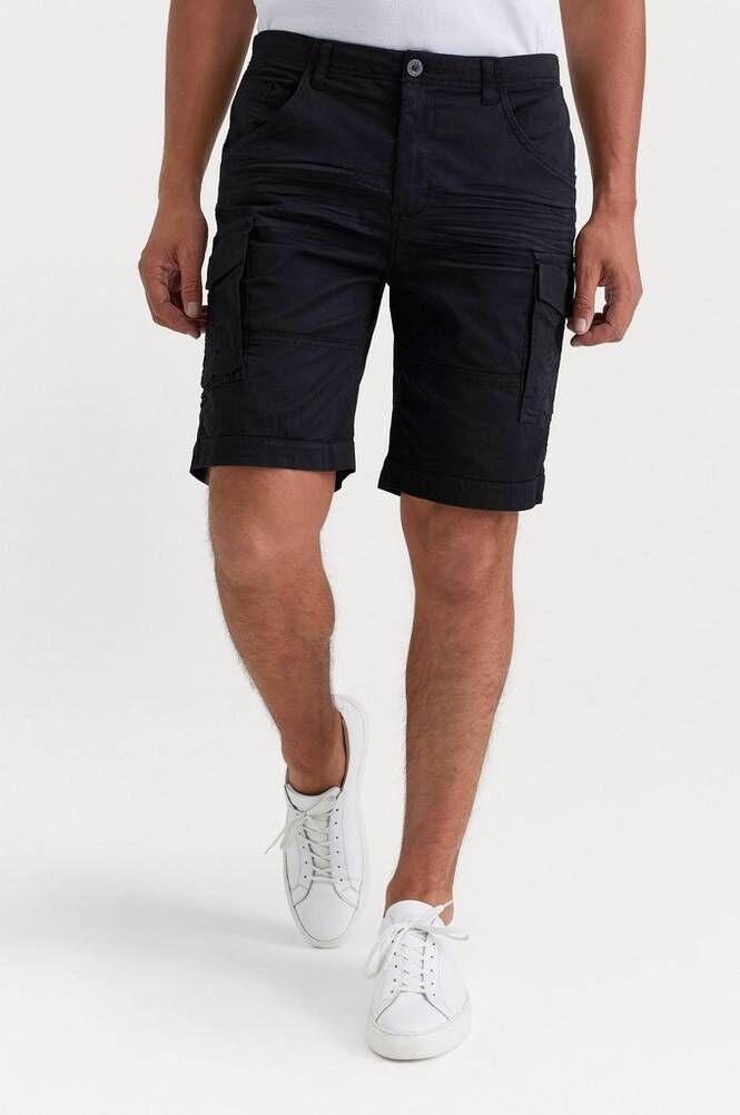 William Baxter Cargo Shorts