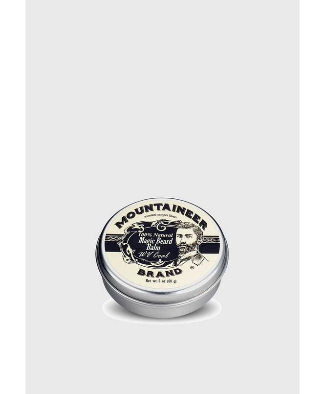 Mountaineer Brand Beard Balm 60 g