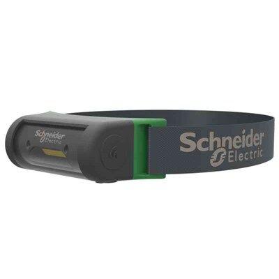 Schneider 4075331131 Otsalamppu