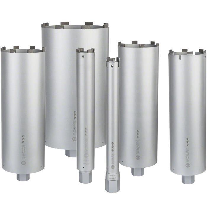 Bosch Best for Universal Timanttikuivaporakruunut  122mm