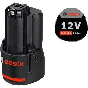 Bosch GBA 12V Akku 3,0Ah