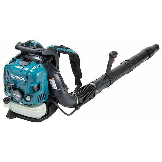 Makita EB7660TH Lehtipuhallin