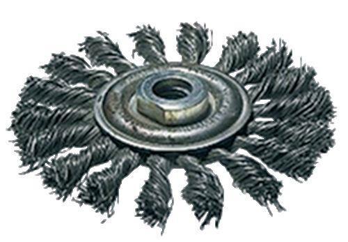 Festool RB-D115/M14 RAS 115 Pyöreä harja