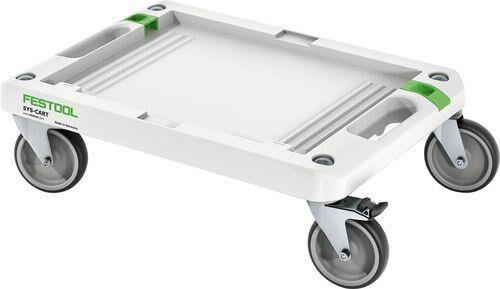 Festool SYS-Cart RB-SYS Kuljetusalusta
