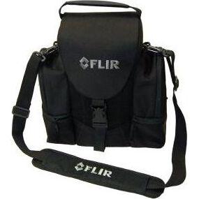 Flir 4115397 Säilytyslaukku