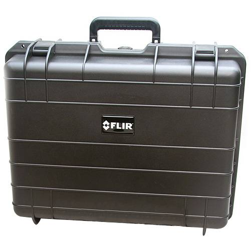 Flir VS-HC Säilytyslaukku