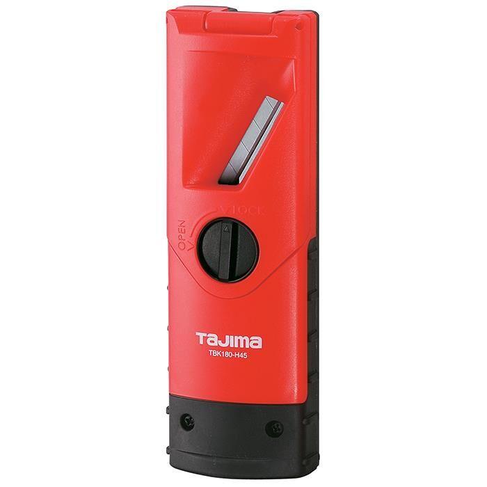 Tajima TBK Viistetyökalu  180 mm