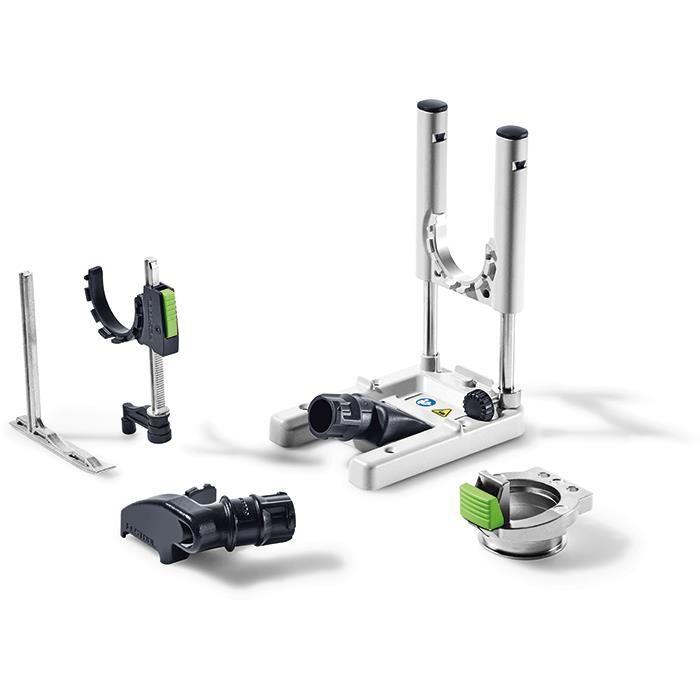 Festool OSC-AH/TA/AV-Set Tarvikesarja