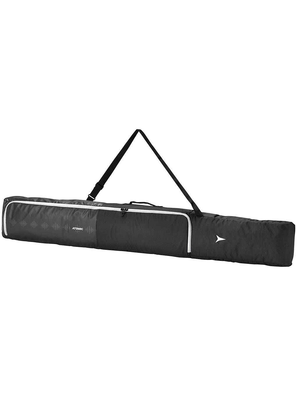 Atomic Ski Bag musta