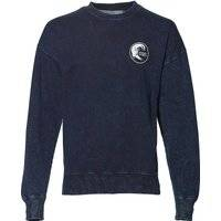 Image of O'Neill Circle Surfer Dm Sweater sininen