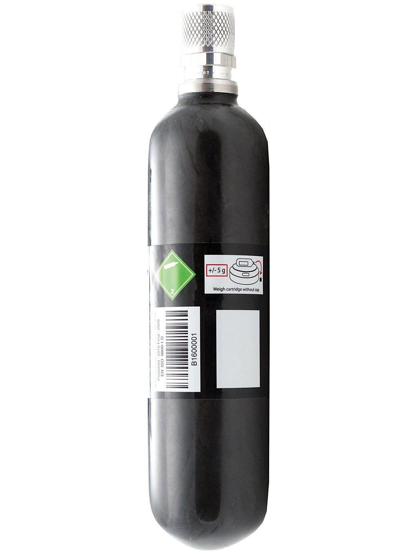 Arva Reactor Carbon Catridge EU kuviotu  - uni