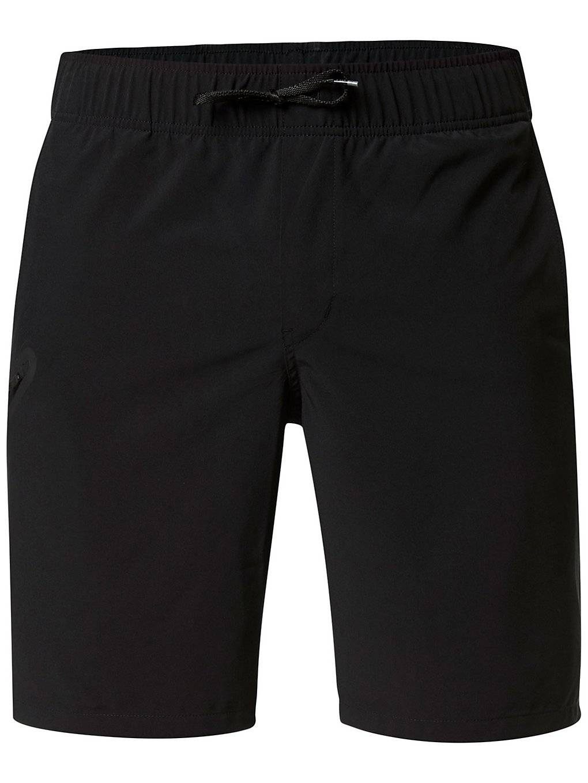 Fox Machete 2.0 Shorts musta  - black