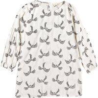Image of Roxy Free Island Dress valkoinen