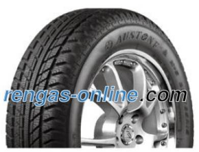 AUSTONE Athena SP-9 ( 195/55 R15 85H )