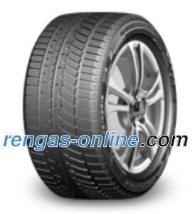 AUSTONE SP901 ( 245/70 R16 107T )